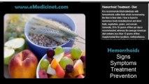 Hemorrhoids Causes, Symptoms, and Treatment - Surgical Treatments - Part 1 - By eMedicinet.com -1280x720