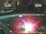Zathura - Laser Quest
