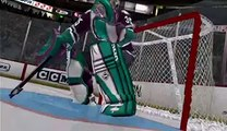 NHL 2K6 - Trailer de l'E3 2005