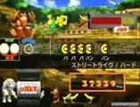 Donkey Konga - Super Mario Bros. Theme