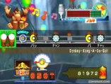 Donkey Konga 2 - Donkey Kong A Go GO