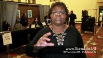 Ganolife Colombian Supremo Ganoderma Coffee Launch Event   Ganolife USA Reviews pt. 43