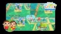 Nintendo Land - Pubs Japon