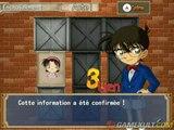 Detective Conan : Enquête à Mirapolis - L'affaire du mouchoir