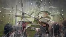 SOULFLY - Bloodshed (OFFICIAL  VIDEO)_(480p)