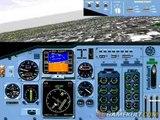 Flight Simulator pour Windows 95 - O RLY ?