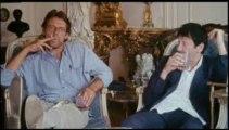 It's Easier for a Camel... / Il est plus facile pour un chameau... (2003) - Trailer
