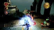 Dragon Age : Origins - Awakening - La négociation pour les nuls