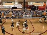 AND1 Streetball - Joli dunk