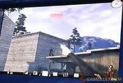Call of Juarez - Gameplay à l'E3 2006