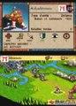 Age of Empires II : The Age of Kings - Les japonais pris au piège