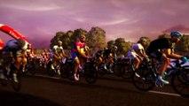 Le Tour de France 2013 - Trailer de Présentation