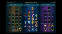 Ranger PvE LEVELING BUILD AND GUIDE 2016 | Guild Wars 2