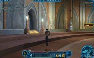 GameTag.com - Buy Sell Accounts - Video Tutorial How to sell items in Star Wars The Old Republic (SWTOR)