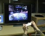 Need for Speed Carbon - Course sans nunchuk