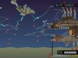 Blast Works : Build, Trade & Destroy - Feintes de corps