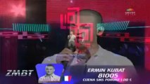 Asmir Grabus ZMBT 6 Top 22