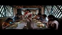 Moolivarunna | Nadan Malayalam Movie Official Song