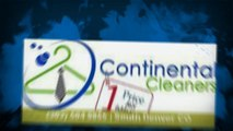 Get dry cleaning  co & Continental Cleaners South Denver