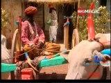 Jai Shri Krishna (Big Magic) 28th February 2014 Video Watch pt2