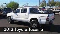 Local Toyota Dealer Tempe, AZ | Local Toyota Dealership Tempe, AZ
