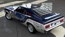 "Forza Motorsport 5 | ""Halo Spartan Assault"" Car Pack Trailer | EN (XboxViewTV)"