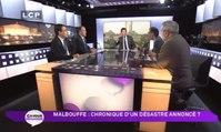 Ça Vous Regarde - Le débat : Malbouffe: chronique d'un désastre annoncé?