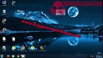 CPUID HWMonitor Pro v1 15 Setup + Key - video dailymotion
