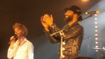"""Yodelice - """"Talk to me"""" @ Le Chabada (Angers) - Backstage Live Hit West"""
