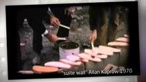 TV3 - 33 recomana - Allan Kaprow. Altres maneres. Fundació Antoni Tàpies. Barcelona