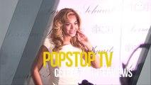 Jena Irene Interview, American Idol Top 13