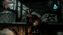 Castlevania Lords of Shadow 2 Free Keygen for PC XBOX360 Playstation 3 + PC Sample Gameplay1