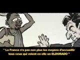 Dis moi Sarkozy...
