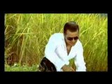 deepesh_k ma timro saathi