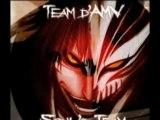 Amv shaman king(les rivalités)