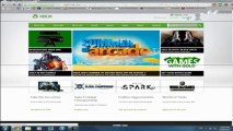 Xbox 360 Activator [PROJECT 9] - Xbox live _ Microsoft point