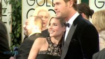 Chris Hemsworth And Wife Elsa Pataky Expecting Twins