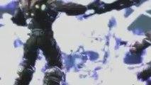Unreal Tournament III - Trailer de l'E3 2007