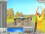 Pro Cycling Manager Saison 2006 - Balade en ville