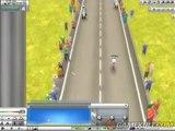 Pro Cycling Manager Saison 2006 - Une échappée ratée
