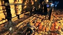 Dark Souls II - Developer Interview