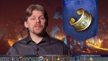 EverQuest Next Landmark - EQN Landmark Founder's Pack Overview