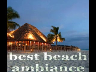 Best #Beach Ambiance #Ambient #Lounge #Chillout #Music #Megamix by #Paduraru in Key Bb