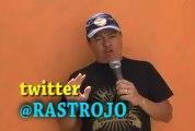 el 2014 mejor video chistes colombiano humor trovadores humorista comediante cuentero imitador comico bromista