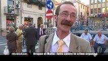 Barons de la drogue et mafiosos P01