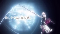 Lightning Returns : Final Fantasy XIII - Pub Japon