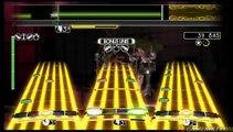 Rock Band Song Pack 2 - The Smashing Pumpkins - Zero