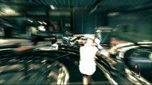 Max Payne 3 - Chapitre 14 - Lance-Grenades rotatif 1
