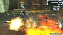 Secret Agent Clank - Au tour de Ratchet
