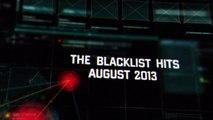 Splinter Cell : Blacklist - The Blacklist Begins